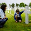 Remembering the Original Meaning of Memorial Day
