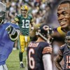 2014-15 NFL Breakdown: NFC North