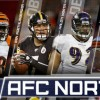 2014-15 NFL Breakdown: AFC North