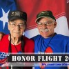 My Honor Flight