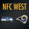 2017 NFC West Preview