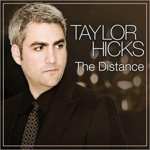 taylor-hicks-the-distance2
