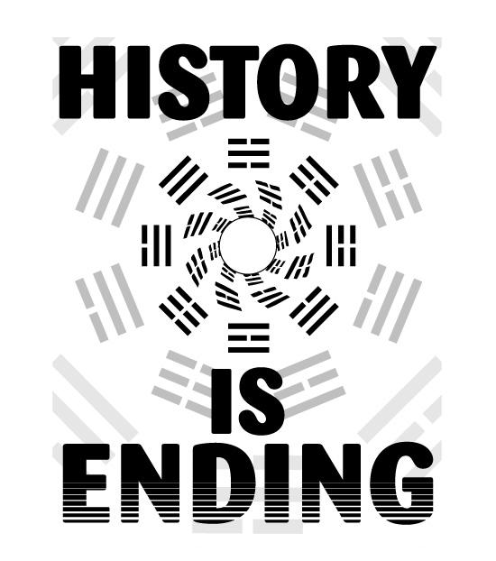 Assembling The Timeline Of History Part Ii