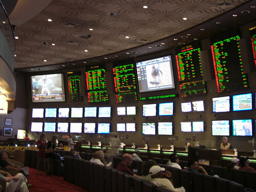 professional sports betting for a living sports betting chicago