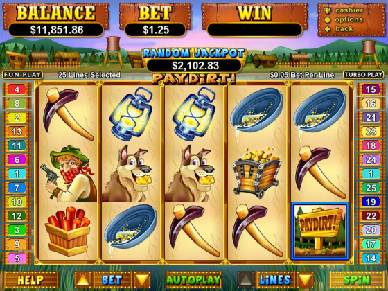 Play slots online new jersey
