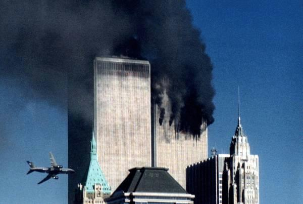 a history of the world trade center attacks in the united states Archives of the september 11, 2001 terrorist attack on america at the 11 terrorist attacks on the world trade center in nyc and history: 9/11 united states.