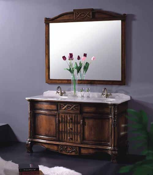 Magnificent Antique Furniture Bathroom Vanities 500 x 573 · 69 kB · jpeg