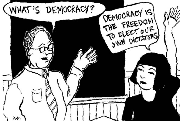 What-is-the-Difference-between-Democracy-and-Dictatorship